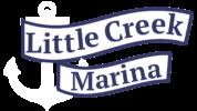 Little Creek Marina
