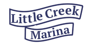 Little Creek Marina - IntraCoastal Waterway