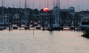 LITTLE-CREEK-MARINA-10