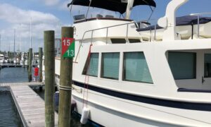 LITTLE-CREEK-MARINA-31