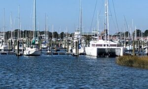 LITTLE-CREEK-MARINA-35